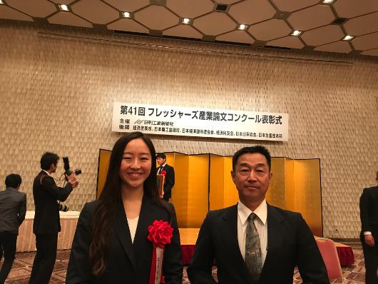 Blog_20181126_freshers.JPG