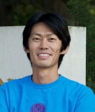 Dr. Masayoshi NAKAMURA ITbM.jpg