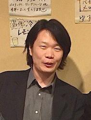 Dr.Kimura_ScienceCafe.jpg