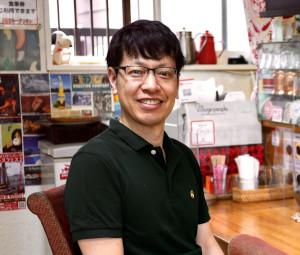 Dr.Kiyozumi.jpg