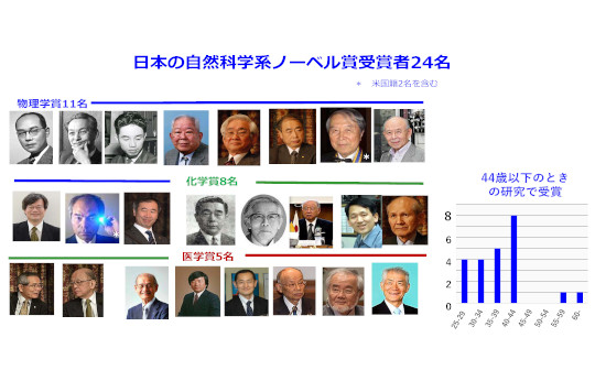 Dr.KurokiPPT_ページ_1.jpg