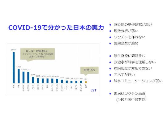 Dr.KurokiPPT_ページ_2.jpg