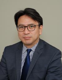 Dr.Nishi_Sciencecafe.jpg