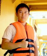 Dr.Nishikawa.jpg