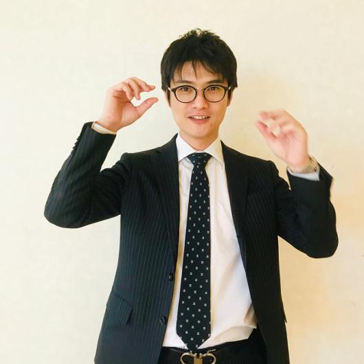 Dr.Oka.jpg