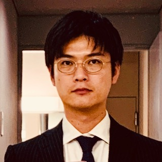 Dr.Oka2019.jpg