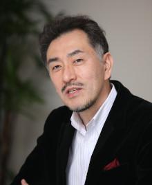 Dr.Yamamoto.jpg