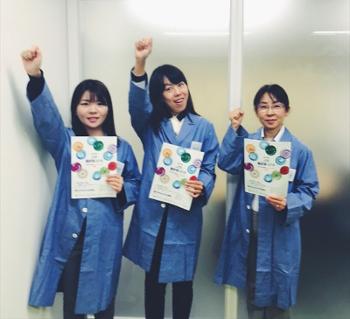 Honyakusai2018_2.jpg