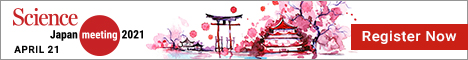 Sci21-Japan-Meeting-Banner-468x60px-R1 (1).jpg