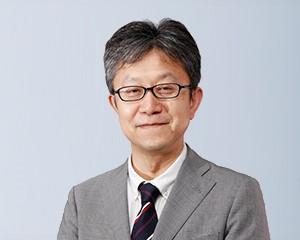 ScienceCafe_Dr.Kodaira-2.jpg