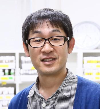 ScienceCare_Igaki_sensei.jpg