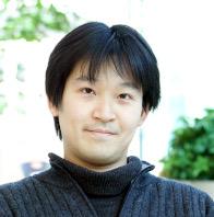ScienceMTG_Okuyama.jpg