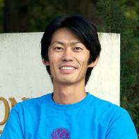 Science_Dr. Masayoshi NAKAMURA ITbM.jpg