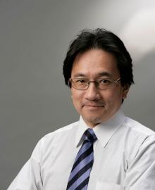 Sciencecafe_Dr.Nureki.jpg