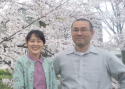 Sciencecare_Dr.miyazaki.jpeg