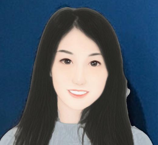 TOP_Cho-san.jpg