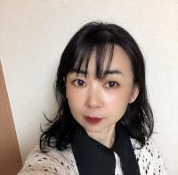 Tachibana-san2.png