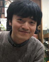 WEB_Fuse-san_2.JPG