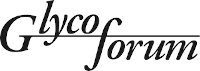 glycoforum_logo.jpg