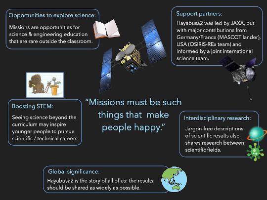 slide_3_Mission_make_people_happy.jpg