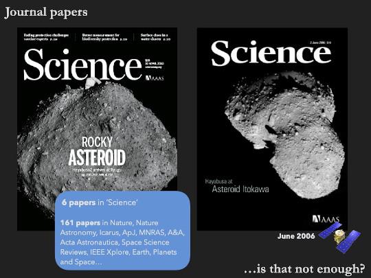 slide_4_ScienceJournal_covers.jpg